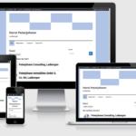 Webdesign Münster-Osnabrück: Referenz Horst Peterjohann
